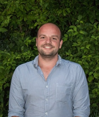 Julian Stahn